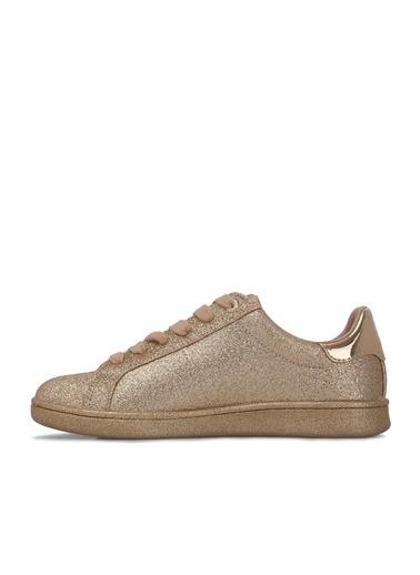 Guess Sneakers Altın